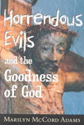 Horrendous Evils and the Goodness of God 0 9780801486869 0801486866