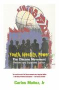 Youth, Identity, Power 2nd Edition 9781844671427 1844671429