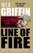 Line of Fire 0 9780515110135 0515110132
