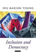 Inclusion and Democracy 1st Edition 9780198297550 0198297556