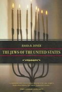 The Jews of the United States, 1654 To 2000 0 9780520248489 0520248481