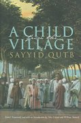 A Child from the Village 1st Edition 9780815608059 0815608055