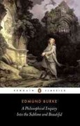 A Philosophical Enquiry into the Origins of the Sublime andBeauitful 1st Edition 9780140436259 0140436251