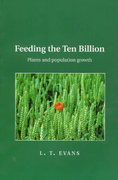 Feeding the Ten Billion 1st edition 9780521646857 0521646855