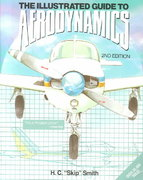 PBS Illustrated Guide to Aerodynamics 2/E 2nd Edition 9780830639014 0830639012