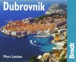 Dubrovnik 2nd edition 9781841621913 1841621919