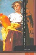 The Norton Anthology of World Literature 2nd Edition 9780393924565 0393924564