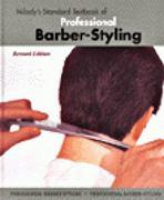 Milady'S Standard Professional Barbering - Isbn:9781435497153 - image 7