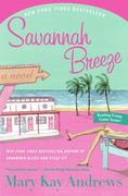 Savannah Breeze 0 9780060564674 0060564679