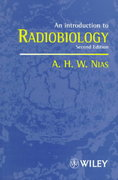 An Introduction to Radiobiology 2nd edition 9780471975908 0471975907