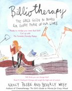 Bibliotherapy 0 9780440508977 0440508975