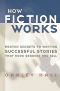 How Fiction Works 0 9781582972930 1582972931