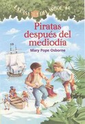 Piratas Despues Del Mediodia 0 9781930332522 1930332521