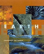 Earth 1st Edition 9780618022755 0618022759