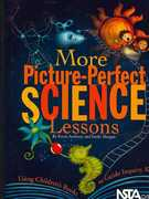 More Picture-Perfect Science Lessons 0 9781933531120 1933531126