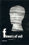 Flowers of Evil 0 9780811200066 081120006X
