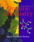 Organic Chemistry 2nd edition 9780138419257 0138419256