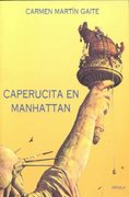 Caperucita en Manhattan / Caperucita in Manhattan 17th edition 9788478442010 8478442014