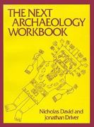 The Next Archaeology Workbook 0 9780812212938 0812212932