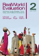 RealWorld Evaluation 2nd Edition 9781412979627 1412979625