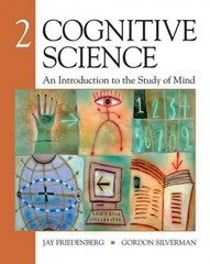 Cognitive Science 2nd Edition 9781412977616 1412977614