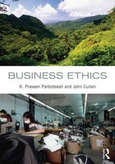 Business Ethics 0 9780415893695 0415893690