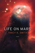 Life on Mars 1st Edition 9781555975845 1555975844
