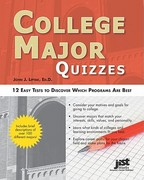 College Major Quizzes 2nd Edition 9781593578671 1593578679