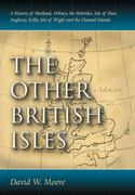 The Other British Isles 0 9780786464340 0786464348