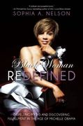Black Woman Redefined 0 9781935618942 1935618946