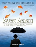 Sweet Reason 2nd Edition 9781444337150 1444337157