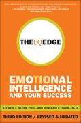 The EQ Edge 3rd edition 9780470681619 0470681616