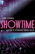 Showtime 0 9780393929065 039392906X