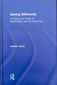 Seeing Differently 1st Edition 9781136509278 1136509275