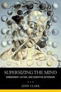 Supersizing the Mind 1st Edition 9780199773688 0199773688