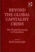 Beyond the Global Capitalist Crisis 1st Edition 9781317174554 1317174550