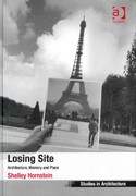Losing Site 1st Edition 9781317103363 131710336X