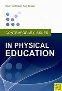 Contemporary Issues in Physical Education 0 9781841263120 1841263125