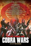 Tales from the Cobra Wars 0 9781600108815 1600108814