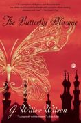 The Butterfly Mosque 1st Edition 9780802145338 0802145337