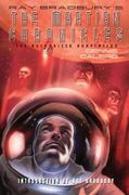 Ray Bradbury's The Martian Chronicles 0 9780809067930 0809067935