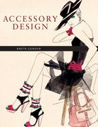 Accessory Design 1st Edition 9781563679261 1563679264