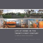Life at Home in the Twenty-First Century 0 9781931745611 1931745617