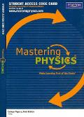 College Physics with Mastering Physics