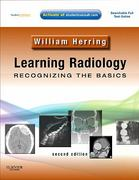 Learning Radiology 2nd Edition 9780323074445 0323074448