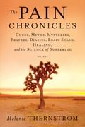 The Pain Chronicles 1st Edition 9781429979450 1429979453
