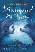 Diamond Willow 1st Edition 9780312603830 0312603835