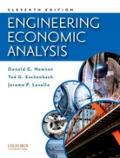 Engineering Economic Analysis