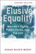 Elusive Equality 2nd Edition 9781588267702 1588267709