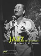 The Norton Jazz Recordings 1st Edition 9780393118438 0393118436